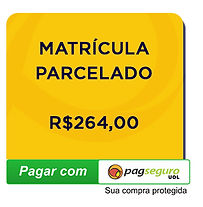 BOTÃO-264.jpg
