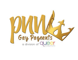 PNW Gay Pageants Logo.jpg