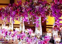 purple-wedding.png