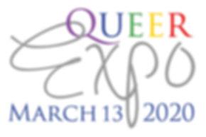 Queer Expo Logo Date.jpg