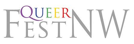 QueerFestNW Logo.jpg
