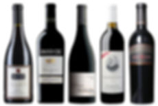 washington-wines_cover_2000x1333.jpg