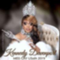 Kennedy-Davenport-Miss-Gay-USofA-2019.jp