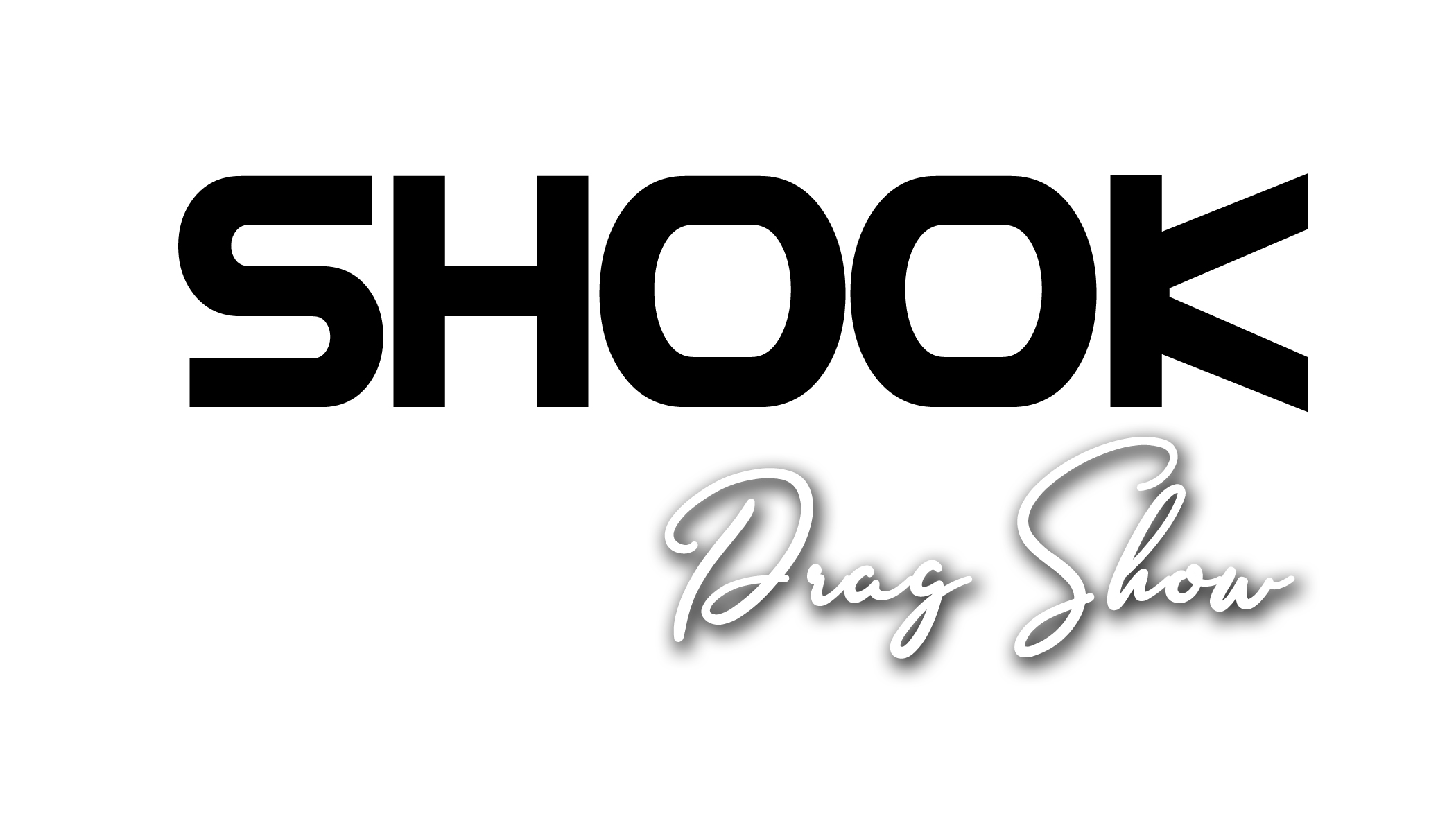 Shook Logo Smaller
