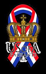 usofa_logo_new_LLC.png