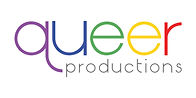 Queer Life Productions Logo.jpg