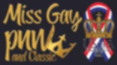 Pageant Logo BG.jpg
