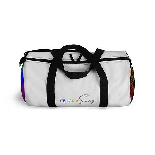 Swag Duffel Bag