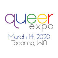 QueerExpo Logo Dated.jpg
