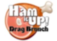 Ham It Up Logo.jpg