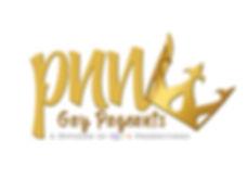 PNW Gay Pageants Logo.jpg
