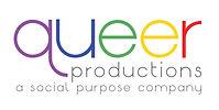 Queer Productions SPC Logo.jpg