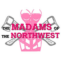 Madams Logo Small.jpg