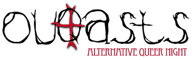 OutQasts Logo.jpg
