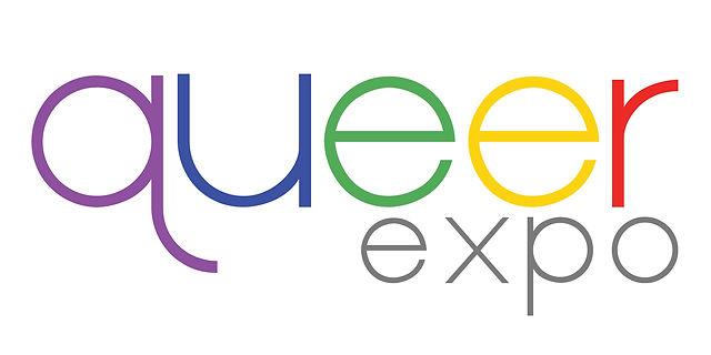 queer expo.jpg