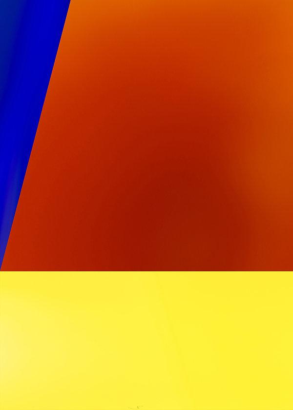 triangoloobliqyo.jpg