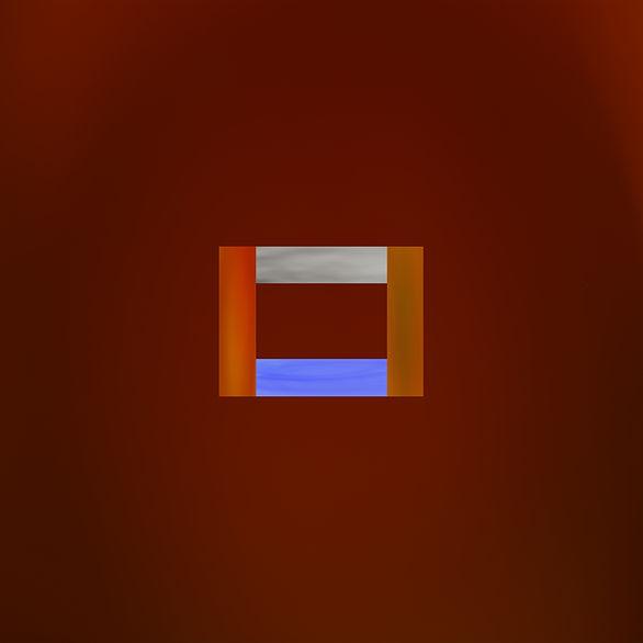 DIALOGO quadro2.jpg