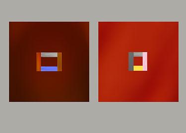 DIALOGO 2 coppia quadro.jpg