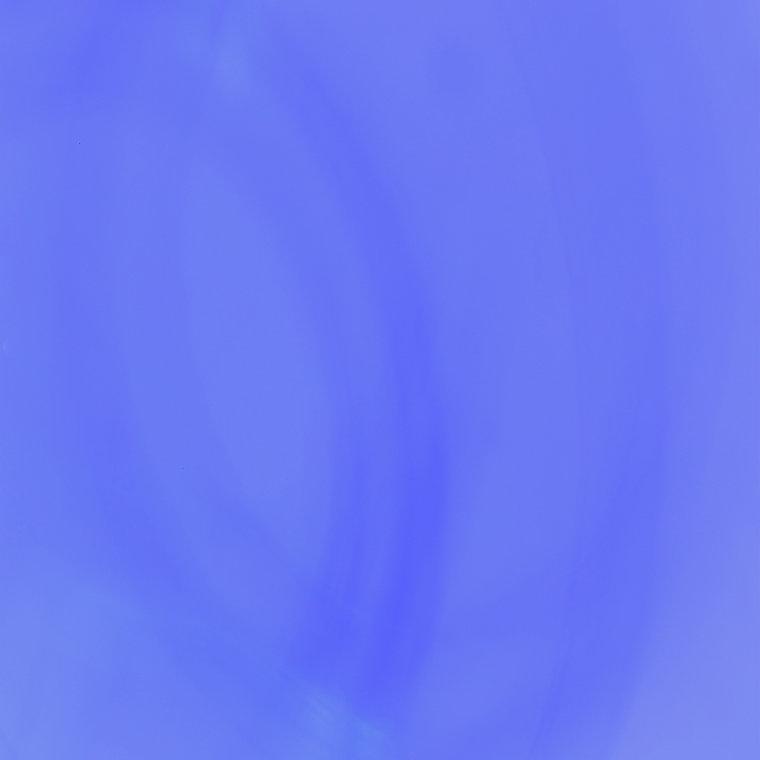 DIALOGO quadro 50x50.jpg