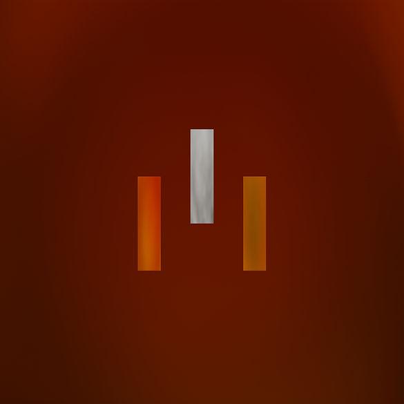 DIALOGO candele.jpg