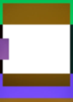 13 color.jpg