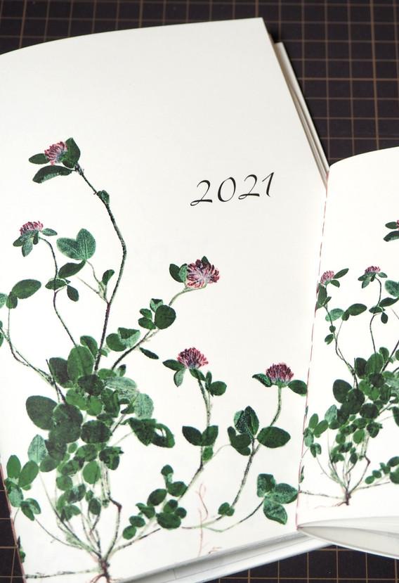 2021手帳イメージ