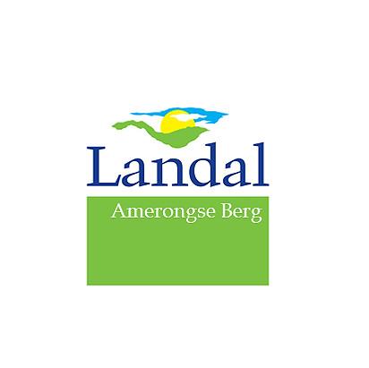 Landal Amerongse Berg
