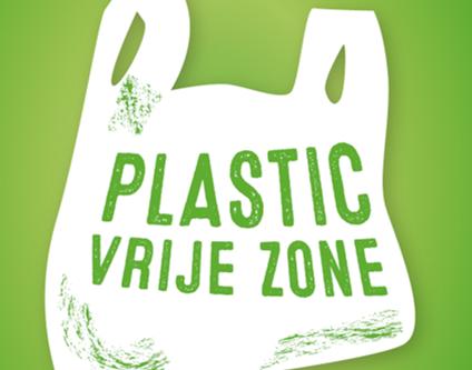 PlasticVrijeZone.nl