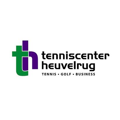 Tenniscenter Heuvelrug