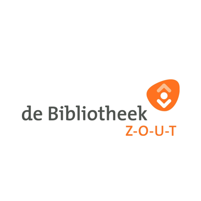 Bibliotheek ZOUT