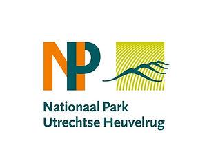 NP Utrechtse Heuvelrug