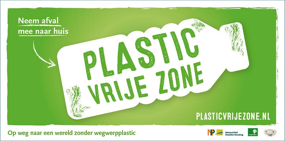PlasticVrije Zone