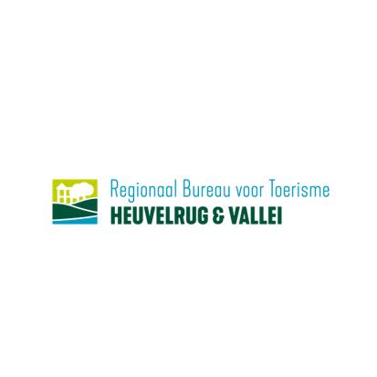 RBT Heuvelrug & Vallei