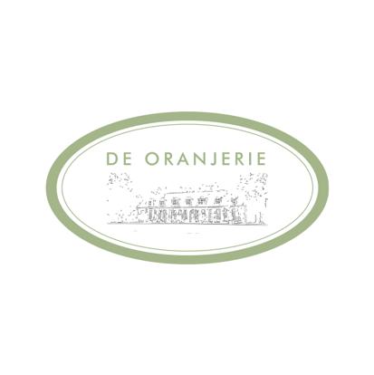 Oranjerie