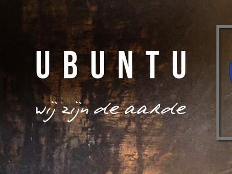 Ubuntu, wij zijn de aarde