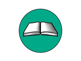 De Groene Gids: een nieuw initiatief binnen Goed Volk