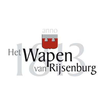 Wapen van Rijsenburg