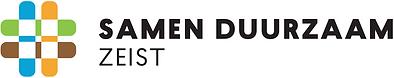 Logo SDZ.png
