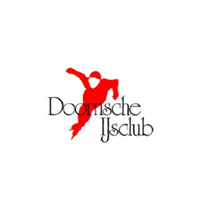 Doornse IJsclub