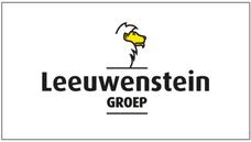 Leeuwenstein Groep