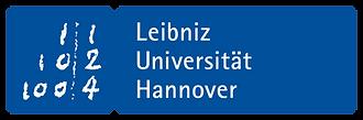 2000px-Leibniz-Universität_Hannover.svg.