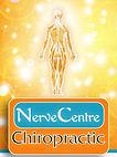 Newcastle Chiropractor