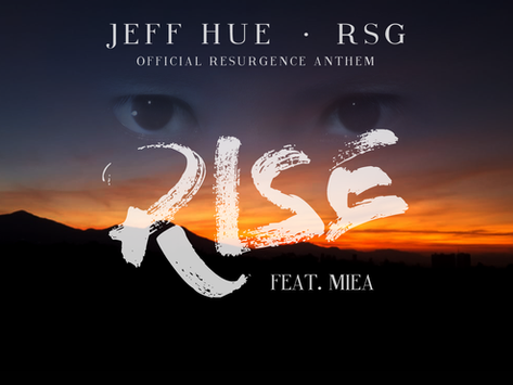 """Local esports outfit Resurgence releases """"Rise"""", first-ever uniquely Singaporean esports music video"""