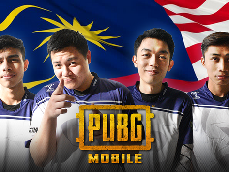 Resurgence expands into Malaysia, launches dedicated training house and acquires PUBG Mobile team