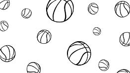 basketballbackground.png