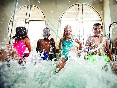 MONETT_Swim_Lessons_2021.jpg