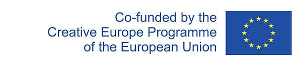 EU creative europe logosbeneficairescreativeeuropeleft_en.jpg