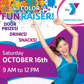 YMCA-Zumba-Fun-Raiser-v02-640x640.jpg