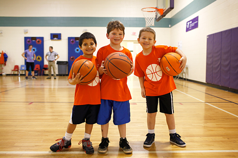 youthbasketball-sharpened.png