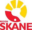regionskane_webb.jpg